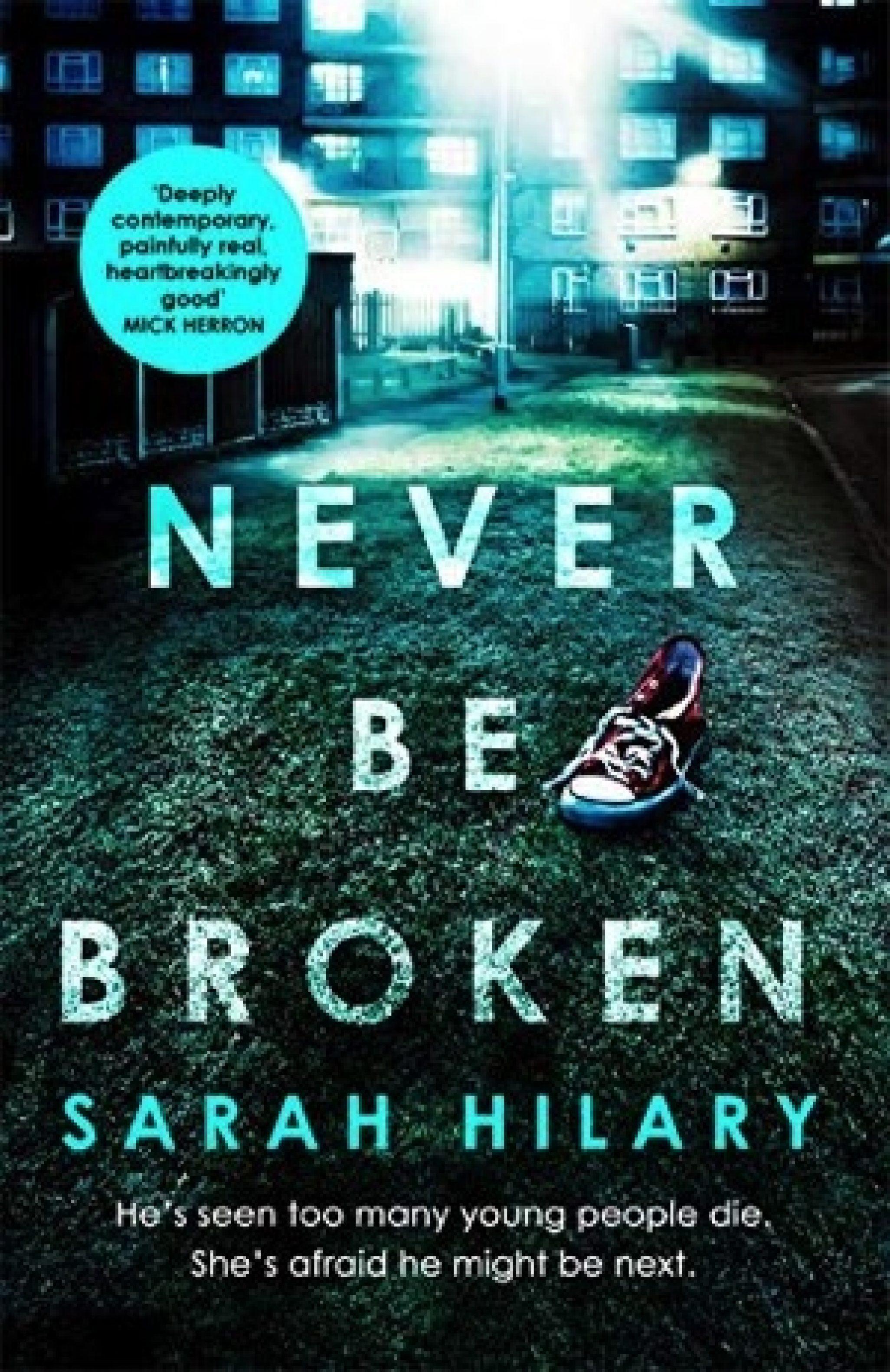 Bestsellers W/C 27th May