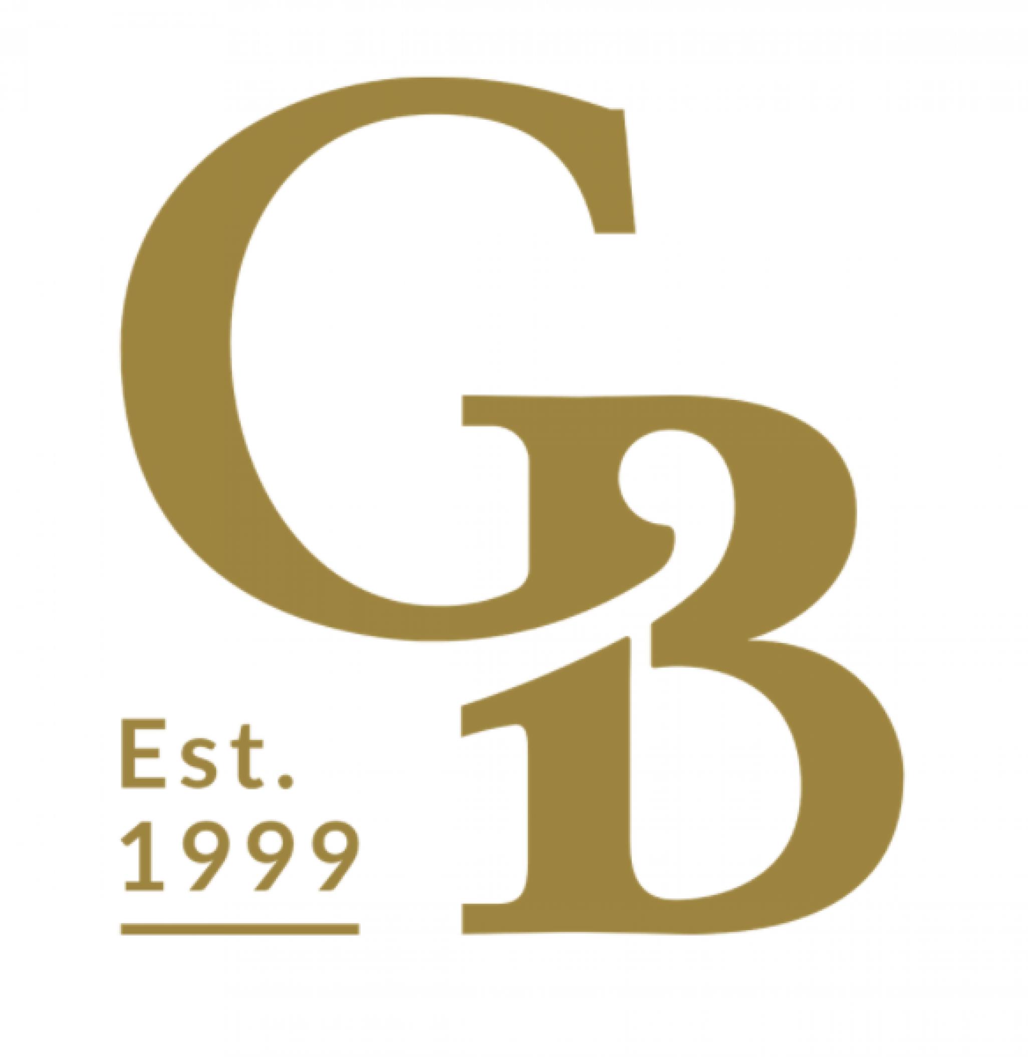 GOLDSBORO BOOKS OPENS NEW BRANCH IN BRIGHTON
