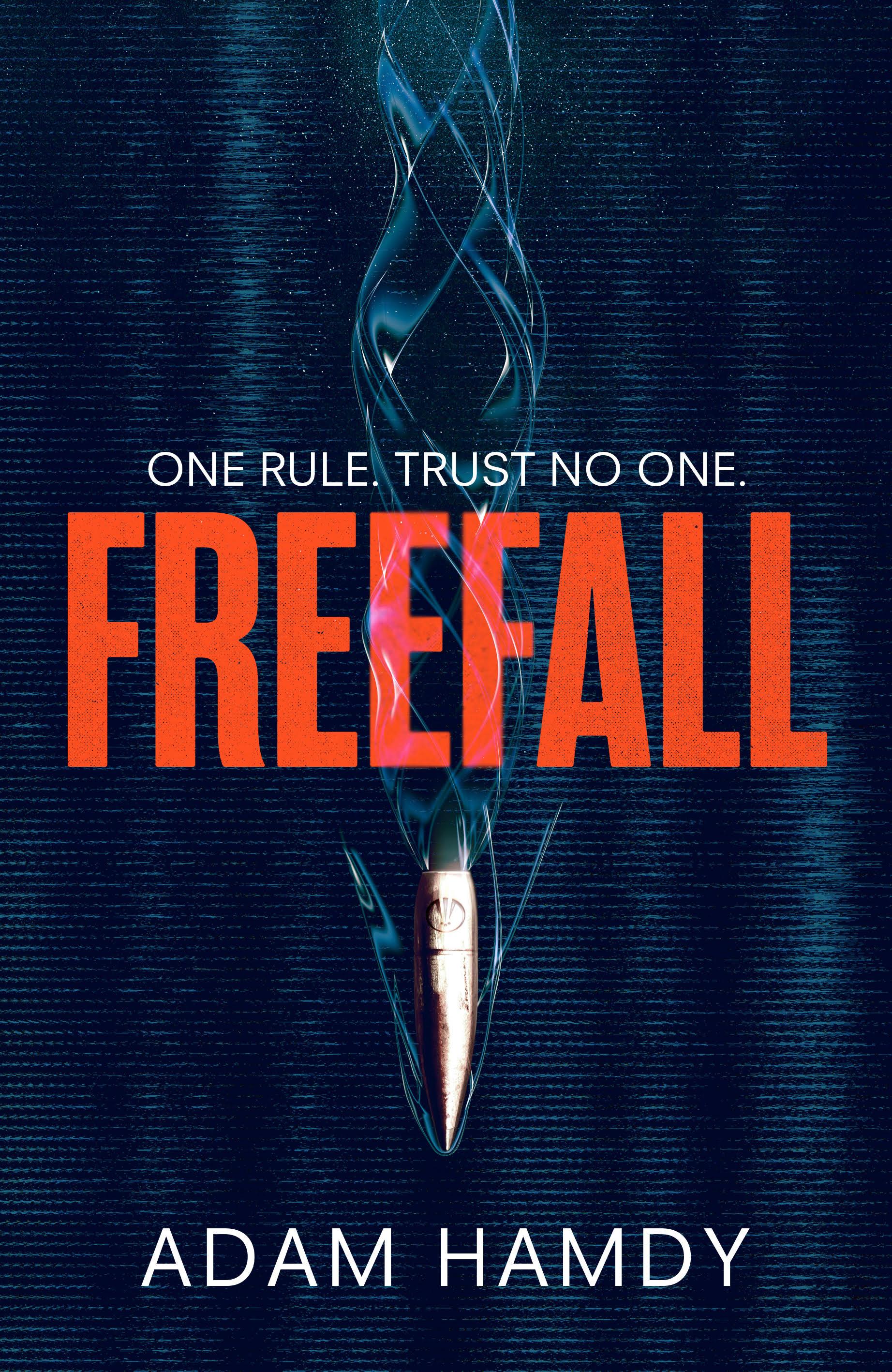Freefall.jpg#asset:106498
