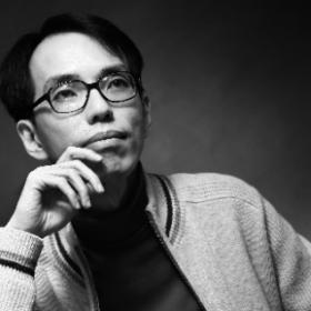 Chan Ho-Kei photo