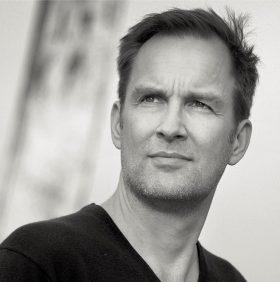 Christian Jungersen photo