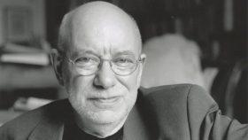 Clive Sinclair photo