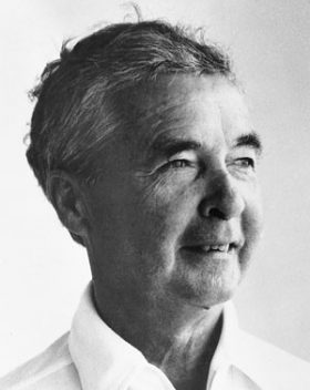 Dick Francis photo