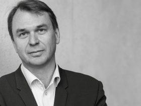 Dirk Kurbjuweit photo
