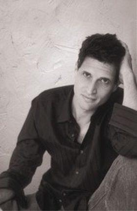 Douglas Carlton Abrams photo