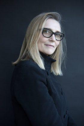 Elizabeth Fremantle photo
