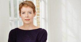 Helen Giltrow photo