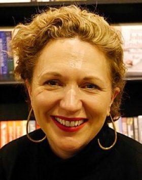 Jessica Fellowes photo