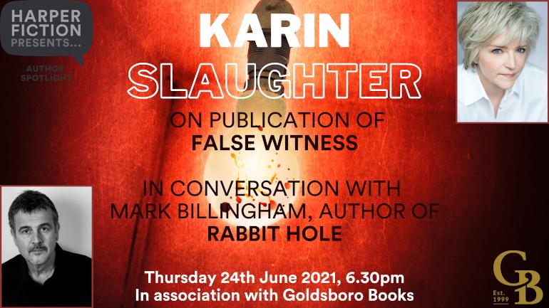 Slaughter/Billingham