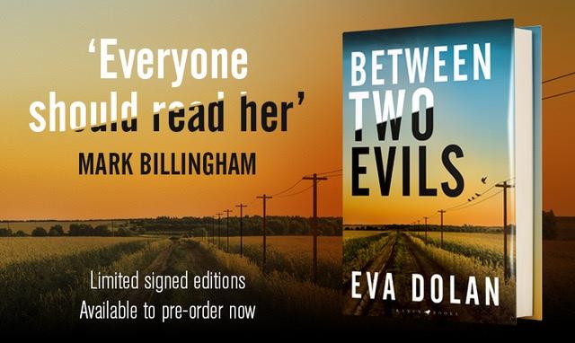 Between2Evils